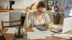 Bad Credit Student Loans, Ideal Choice for All Students