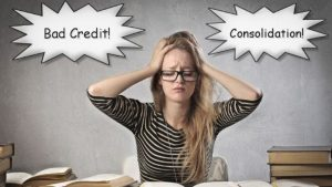 Bad Credit Student Loans: Complete Education without Tension