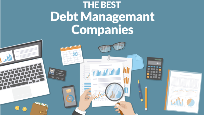 Debt Management Foundation