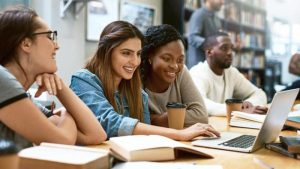 Loans for Students: Make Your Future Brighter