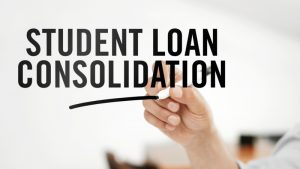 Student Loan Debt Consolidation: Faster Paying Off the Loans