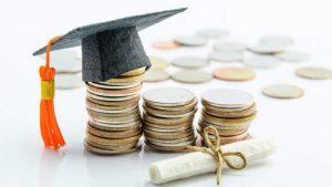 Student Loan Potpourri