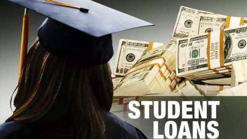 Students Debt Consolidation Loan, Eliminate your Debt