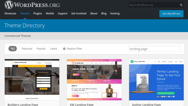 10 Tips To Enhance the Effectiveness of Your WordPress Blog