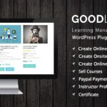 WordPress Plug-Ins For Richer Content Management System