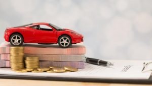 Manage Your Money Effectively With Vehicle Loan Advice