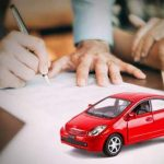 New Vehicle Car Loan - How you can Finance Your Brand-new Vehicle