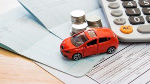 A Ready Record For Car Loan Approval